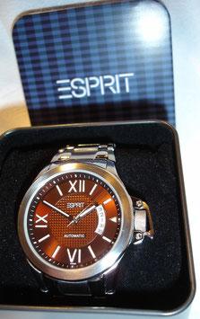 Esprit ES101311705