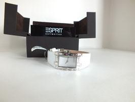 Esprit EL900262009