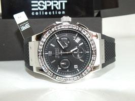 Esprit EL101002F02