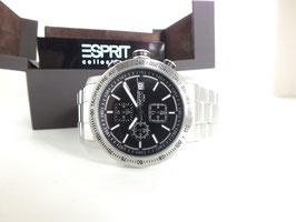 Esprit EL900221004