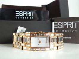 Esprit EL900262004