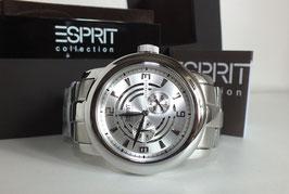Esprit EL900201004
