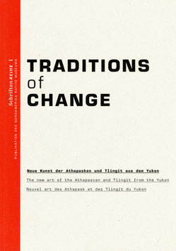Traditions of Change
