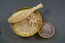 Lavendelblüten (Lavendula angustifolia)