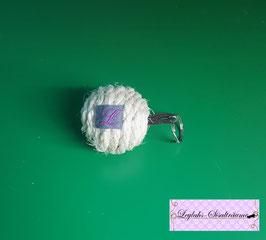 176 - Schlüsselanhänger Ball