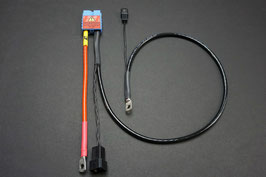 Battery Harness for YZF-R3/YZF-R25 2015-