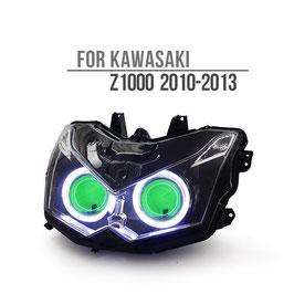 Z1000 10-13 Headlight