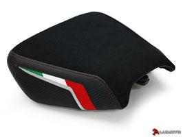 Team Italia RS250 98-02
