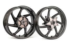 TKCC Style 1 S1000XR