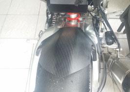 S1000RR EVO Carbon リアフェンダー