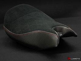 PANIGALE 1199 Diamond Comfort Rider