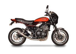 SPARK Z900RS 17-20 MotoGP Full System