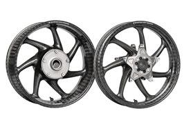 TKCC Style 1 S1000R S1000RR