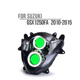 GSX1250FA 10-15 Headlight