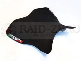 RACE SEATS YZF-R1 STREET LINE