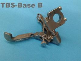 TBS-BASE