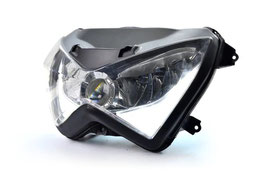 Z 250 300 800 LED Headlight