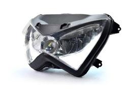 Z800 13-16 LED HEADLIGHT