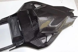 S1000RR Carbon シートカウル