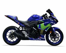 YZF-R3 15-18 MotoGP 2018