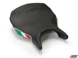 Team Italia 749 999 03-06 Rider