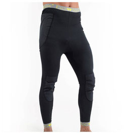 Standard Leggings Black