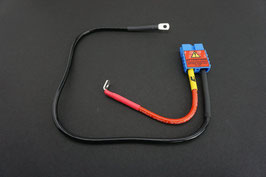 Battery Harness for CBR1000RR 08-16