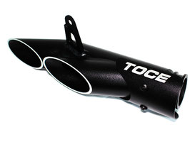 YZF-R6 06-17 Double Down Slip on