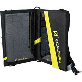 Solar Panel Nomad 7 Goal Zero