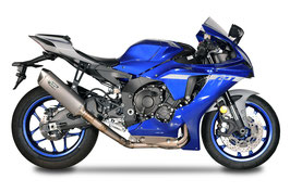 SPARK YZF-R1 15-21 FORCE FULL SYSTEM EWC