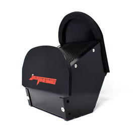 Airbox for T-MAX