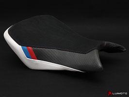 Motorsports S1000R 2016 Rider