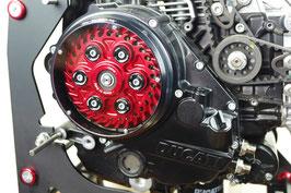 ドライクラッチキット スクランブラー1100