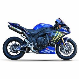 YZF-R1 09-14 MotoGP 2019