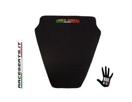CBR600RR Seat pad