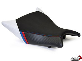 Motorsports Edition S1000RR 09-11 Rider