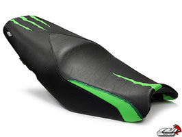ZX-14 ZZR1400 06-11 Monster Edition