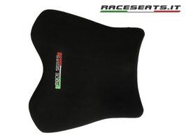 RSV4 FACTORY/R/APCR/RF 09-15 Universal seat pad