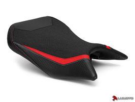 CBR400R 16-18 Styleline Rider
