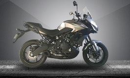 VERSYS 650 2018 WILLY MADE Full-system