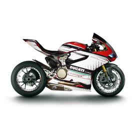 899/1199 Corse 3