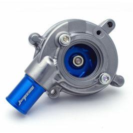 F4 Enlarged water pump