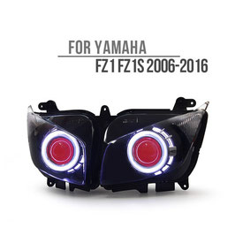 FZ1/S 06-16 Headlight
