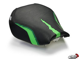 ZX-10R 06-07 Monster Edition Rider