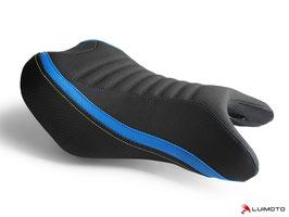 GSX-S750 Race Rider