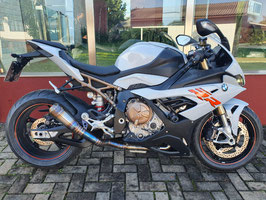 S1000RR 19-21 FLAME FULL SYSTEM