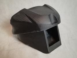 S1000RR Carbon エアボックス