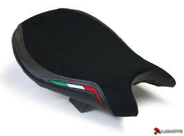 STREETFIGHTER Team Italia Rider Comfort