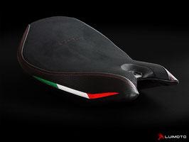 Team Italia PANIGALE 899 13-15 Rider