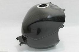 BMW S1000RR Carbon タンクユニット